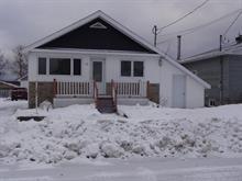 Maison à vendre à Rouyn-Noranda, Abitibi-Témiscamingue, 16, 3e Avenue Est, 15016529 - Centris