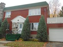 Duplex for sale in Saint-Hyacinthe, Montérégie, 2209, Avenue  Beauparlant, 24359233 - Centris