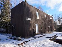 House for sale in Saint-Faustin/Lac-Carré, Laurentides, 145, Chemin des Hirondelles, 12842362 - Centris