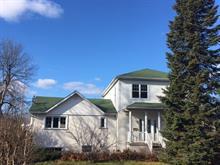 Duplex à vendre à Carignan, Montérégie, 980A, Rue  Demers, 17406340 - Centris