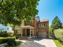House for sale in Côte-des-Neiges/Notre-Dame-de-Grâce (Montréal), Montréal (Island), 7390, Rue  Mount, 15165031 - Centris