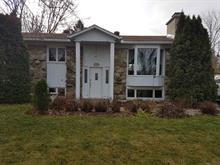 House for sale in Repentigny (Repentigny), Lanaudière, 108, Rue  Colonia, 10945723 - Centris