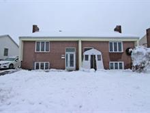Maison à vendre à Beauport (Québec), Capitale-Nationale, 989, Rue de la Pénombre, 9852937 - Centris