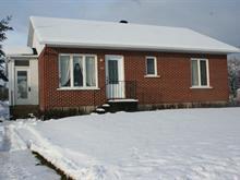 Maison à vendre à Pont-Rouge, Capitale-Nationale, 618, Route  Grand-Capsa, 13565400 - Centris