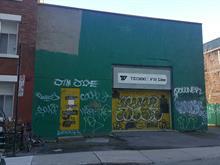 Bâtisse commerciale à vendre à Le Sud-Ouest (Montréal), Montréal (Île), 925, Rue  Lacasse, 25788057 - Centris