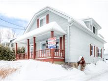 Duplex à vendre à Sainte-Agathe-des-Monts, Laurentides, 35 - 35A, Rue  Saint-Venant, 13238181 - Centris