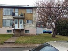 Duplex for sale in Saint-Vincent-de-Paul (Laval), Laval, 3875 - 3879, boulevard  Lévesque Est, 20260412 - Centris