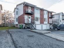 Triplex for sale in Rivière-des-Prairies/Pointe-aux-Trembles (Montréal), Montréal (Island), 68 - 72, 83e Avenue, 16202626 - Centris