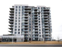 Condo for sale in Chomedey (Laval), Laval, 3653, Avenue  Jean-Béraud, apt. 806, 19227408 - Centris