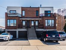Condo for sale in LaSalle (Montréal), Montréal (Island), 7654, Rue  André-Merlot, 17750747 - Centris
