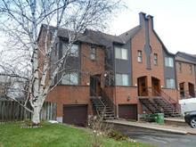 House for sale in Rivière-des-Prairies/Pointe-aux-Trembles (Montréal), Montréal (Island), 7411, boulevard  Perras, apt. 7421 BOU, 22828188 - Centris