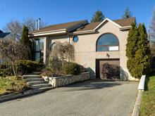 House for sale in L'Île-Bizard/Sainte-Geneviève (Montréal), Montréal (Island), 3197, boulevard  Chèvremont, 18749661 - Centris