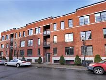Condo à vendre à Le Sud-Ouest (Montréal), Montréal (Île), 2505, Rue  Duvernay, app. 202, 22889649 - Centris