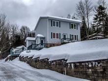 House for sale in Sainte-Brigitte-de-Laval, Capitale-Nationale, 19, Rue de l'Éclaircie, 13734919 - Centris
