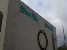 Commerce à vendre à Pierrefonds-Roxboro (Montréal), Montréal (Île), 14375, boulevard de Pierrefonds, 28381612 - Centris