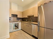Condo / Appartement à louer à Ville-Marie (Montréal), Montréal (Île), 405, Rue de la Concorde, app. 1104, 25575450 - Centris