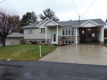House for sale in Asbestos, Estrie, 422, Rue  Tardif, 20613570 - Centris