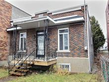 House for sale in Villeray/Saint-Michel/Parc-Extension (Montréal), Montréal (Island), 3651, Rue  Bélair, 17107328 - Centris