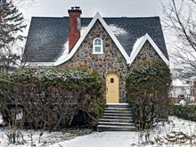 House for sale in Sainte-Foy/Sillery/Cap-Rouge (Québec), Capitale-Nationale, 2116, boulevard  Laurier, 22833660 - Centris