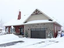 House for sale in Sainte-Brigitte-de-Laval, Capitale-Nationale, 112, Rue de la Triade, 22980272 - Centris