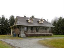 Maison à vendre à Saint-Denis-de-Brompton, Estrie, 1480, Route  249, 22612075 - Centris