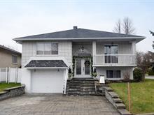 Maison à vendre à Vimont (Laval), Laval, 1760, Rue de Lunebourg, 25932730 - Centris