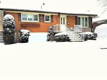 Maison à vendre à Chomedey (Laval), Laval, 1521, Avenue  Lacroix, 12032946 - Centris