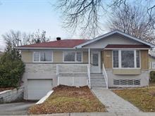 Maison à vendre à Chomedey (Laval), Laval, 2050, Avenue  Langelier, 10458251 - Centris