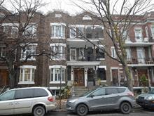 Condo à vendre à Le Plateau-Mont-Royal (Montréal), Montréal (Île), 1583, boulevard  Saint-Joseph Est, 21589864 - Centris