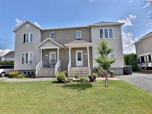 House for sale in Saint-Hyacinthe, Montérégie, 14635, Avenue des Oliviers, 10321836 - Centris