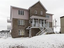 Condo for sale in Charlesbourg (Québec), Capitale-Nationale, 1762, boulevard  Louis-XIV, 11802305 - Centris