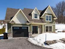 Maison à vendre à Lac-Beauport, Capitale-Nationale, 5, Montée du Saint-Castin, 24519140 - Centris