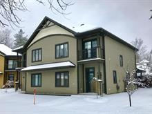Maison à vendre à Magog, Estrie, 2246, Chemin  François-Hertel, 26928466 - Centris