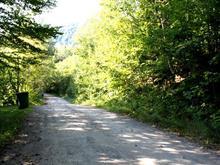 Terrain à vendre à Montcalm, Laurentides, Chemin du Lac-Earl Ouest, 24344220 - Centris