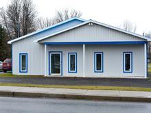 Bâtisse commerciale à vendre à Sainte-Clotilde, Montérégie, 1900, Chemin de la Rivière, 23540700 - Centris
