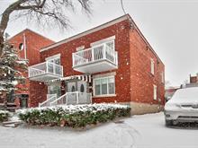 Triplex for sale in Rosemont/La Petite-Patrie (Montréal), Montréal (Island), 5166 - 5170, Avenue  Bourbonnière, 15950488 - Centris
