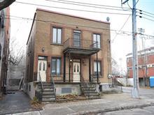 Duplex à vendre à Côte-des-Neiges/Notre-Dame-de-Grâce (Montréal), Montréal (Île), 922 - 924, Avenue  Old Orchard, 22560707 - Centris