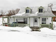 Maison à vendre à La Haute-Saint-Charles (Québec), Capitale-Nationale, 1806, Rue de la Petite-Oasis, 18495275 - Centris