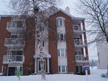Condo à vendre à Candiac, Montérégie, 17, Avenue  Joubert, app. 402, 15543855 - Centris