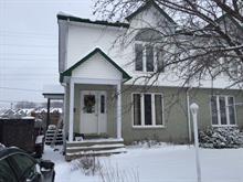 Maison à vendre à Masson-Angers (Gatineau), Outaouais, 123, Rue de l'Écorce, 9992937 - Centris