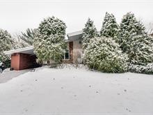 Maison à vendre à Saint-Lambert, Montérégie, 147, Chemin  Tiffin, 26934925 - Centris