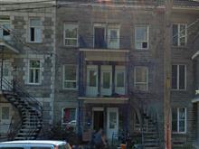 Immeuble à revenus à vendre à Mercier/Hochelaga-Maisonneuve (Montréal), Montréal (Île), 2040 - 2046, Rue  Dézéry, 20710890 - Centris