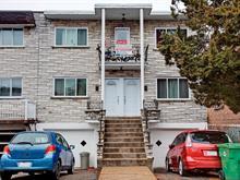 Duplex for sale in LaSalle (Montréal), Montréal (Island), 7937 - 7939, Rue  Fontaine, 22355015 - Centris