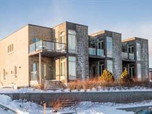 Maison à vendre à Beauport (Québec), Capitale-Nationale, 316, Rue des Pionnières-de-Beauport, 21279015 - Centris