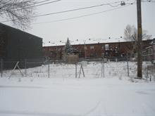 Lot for sale in Le Sud-Ouest (Montréal), Montréal (Island), 6663, Avenue  De Monts, 14837362 - Centris