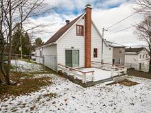 Maison à vendre à Sainte-Foy/Sillery/Cap-Rouge (Québec), Capitale-Nationale, 1432, Rue des Grandes-Marées, 21524137 - Centris