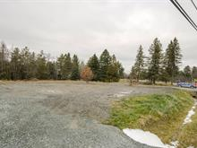Lot for sale in Magog, Estrie, 30897, Chemin  Southière, 20567931 - Centris