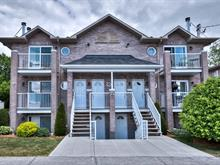 Condo for sale in Hull (Gatineau), Outaouais, 109, Rue des Oliviers, apt. 3, 22925398 - Centris