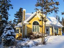House for sale in Orford, Estrie, 49, Rue du Héron, 25577969 - Centris