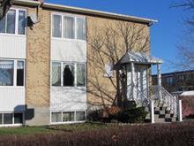House for sale in Rivière-des-Prairies/Pointe-aux-Trembles (Montréal), Montréal (Island), 11811, Avenue  Marcel-Savary, 24979968 - Centris